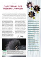 VestivalPlus2019 - Page 3
