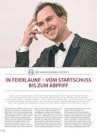VestivalPlus2019 - Page 4