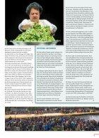VestivalPlus2019 - Page 5