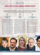 VestivalPlus2019 - Page 6