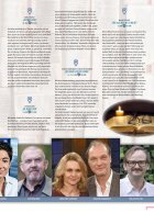 VestivalPlus2019 - Page 7
