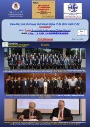 AMSV Newsletter 2018