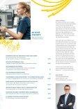 TECHNIKLAND Vorarlberg 04/2019 - Page 3