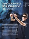 TECHNIKLAND Vorarlberg 04/2019 - Page 5