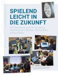TECHNIKLAND Vorarlberg 04/2019 - Page 6