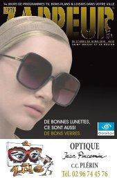 Le P'tit Zappeur - Saintbrieuc #410