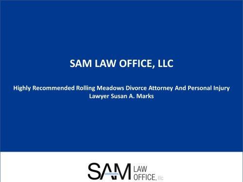 Child Custody Lawyers in Rolling Meadows