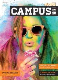 coolibri CAMPUS No 09