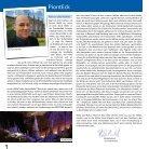 Bayreuth Aktuell Mai 2019 - Page 4