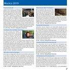 Bayreuth Aktuell Mai 2019 - Page 5