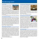 Bayreuth Aktuell Mai 2019 - Page 6