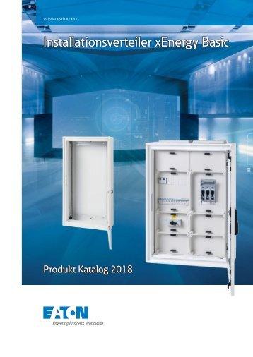 EATON_Katalog_xEnergy-Basic-Installationsverteiler_03-2018_DE