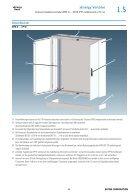 EATON_Katalog_xEnergy-Basic-Installationsverteiler_03-2018_DE - Seite 6