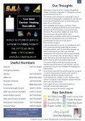 Issue 45 - Friends of Buckshaw Village - Page 3