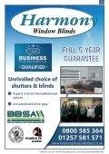 Issue 45 - Friends of Buckshaw Village - Page 7