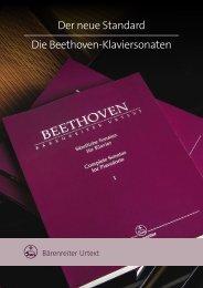 Beethoven-Brochure-GER-12pp-v4-web_letzet_Stand_24_4_2019_web