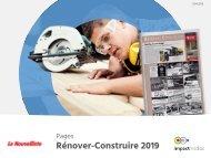 NOUVELLISTE_PAGES_RenoverConstruire_2019