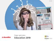 NOUVELLISTE_PAGES_Education_2019
