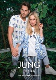 Jung_Magazin_FS19_FINAL_web