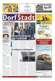 DorfStadt 06-2019