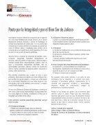 Juntos Gaceta Mercantil - Mayo 2019 - Page 5