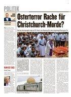 Berliner Kurier 24.04.2019 - Seite 2
