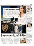 Berliner Kurier 24.04.2019 - Seite 3
