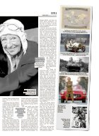 Berliner Kurier 24.04.2019 - Seite 5