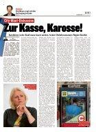 Berliner Kurier 24.04.2019 - Seite 7