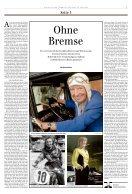 Berliner Zeitung 24.04.2019 - Seite 3