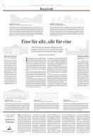 Berliner Zeitung 24.04.2019 - Seite 4