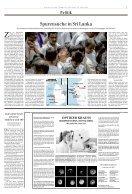 Berliner Zeitung 24.04.2019 - Seite 5