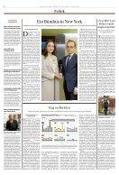 Berliner Zeitung 24.04.2019 - Seite 6
