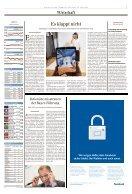 Berliner Zeitung 24.04.2019 - Seite 7