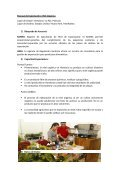 Miel Organica completo - Page 2