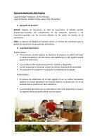 Miel Organica buena - Page 2