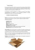 Miel Organica buena - Page 3