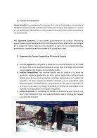 Miel Organica buena - Page 4