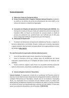 Miel Organica buena - Page 5
