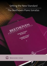 Beethoven-Brochure-EN-12pp_letzter_Stand_24_4_2019_web