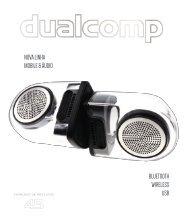 Catálogo Remax - Dualcomp