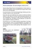 Stadionblättle VfL Leipheim - Seite 4