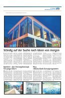 Ihre neue Volksbank in Altensteig - Page 3