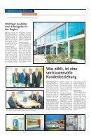 Ihre neue Volksbank in Altensteig - Page 4