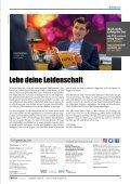 Erfolg Magazin Ausgabe 3-2019 - Seite 3