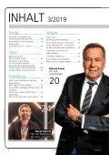 Erfolg Magazin Ausgabe 3-2019 - Seite 4