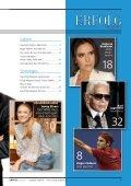 Erfolg Magazin Ausgabe 3-2019 - Seite 5