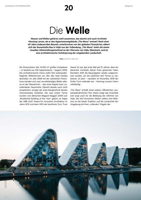 architektur_319_eMag