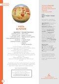 Magazine Avventista N° 19 / Aprile-Maggio-Giugno 2019 - Page 2