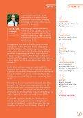 Magazine Avventista N° 19 / Aprile-Maggio-Giugno 2019 - Page 3